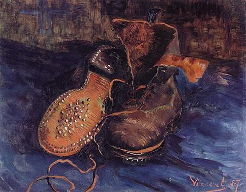 van-gogh-boots