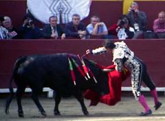 2006-11-05 Mejor Estocada Fandi