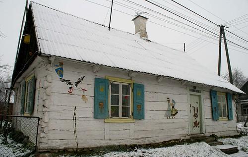 Poland5 dec 06 006