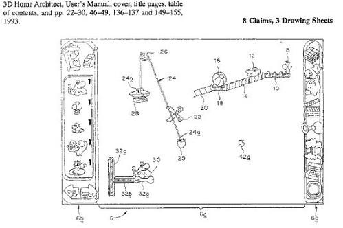 TunnellCole Patent