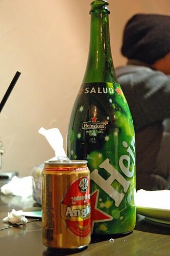 2006 Hemidemi 酒鬼團聚