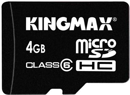 kingmax-4gb