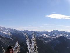Views (south)