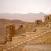Syrië - Palmira © Bart Plessers