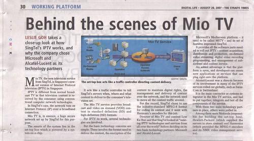 MioTVnewspaper