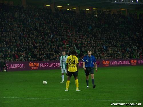 3353565630 58c2397f3f FC Groningen – Roda JC 2 0, 13 maart 2009