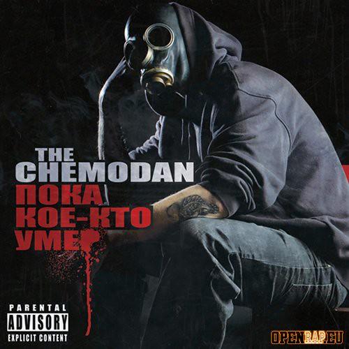 the Chemodan
