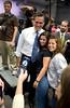 Gov. Mitt Romney