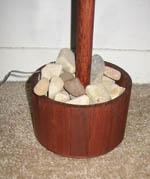 Speaker Stand Base