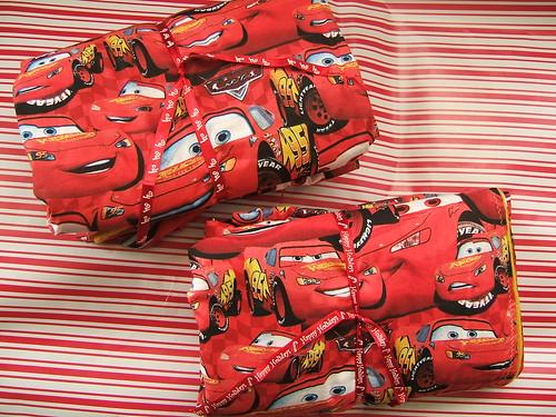 twin boy blankets
