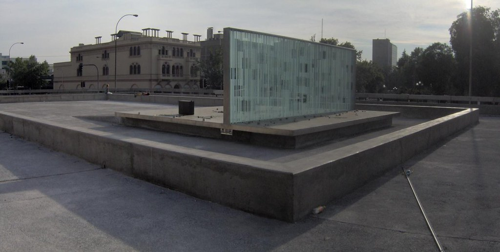 memorial vista posterior 2
