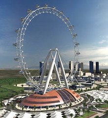"[解ç""] WorldWise:Wheels & More Wheels_(11) Dubai Wheel (應該是計劃圖)"