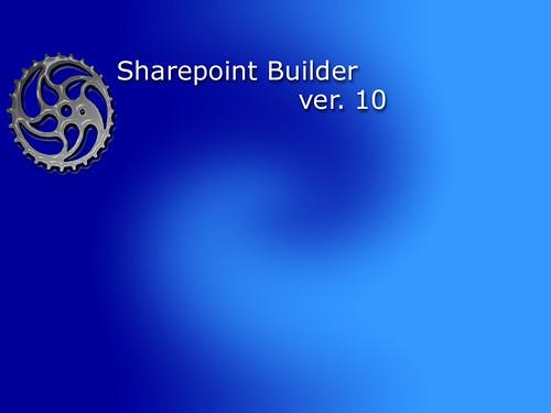 spbuilder_contest_1