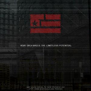limitless potential album