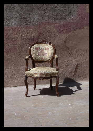 cheap sunbathing chairs image search results
