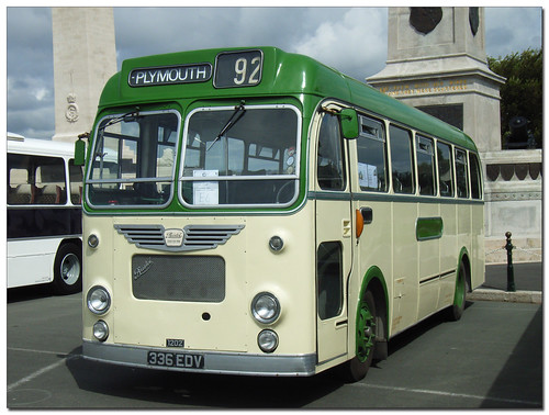 Western National 1202 336EDV