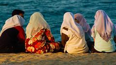 Tok Jembal Beach, Kuala Terengganu (DSC_0773) photo by Fadzly @ Shutterhack