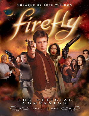 firefly_book