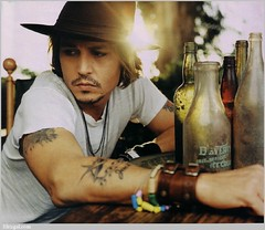 Blitz664_JohnnyDepp