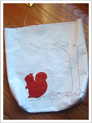 squirrel tote bag 02