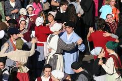 2006-11-30_SanAndres_6768