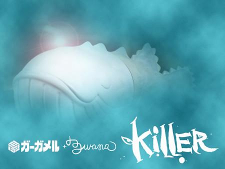 0457-killerproweek1hut