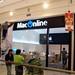 MacOnline Conce - Por fuera I