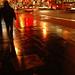 Bishopsgate: December 13th