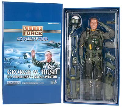 george-bush-aviator-400.jpg