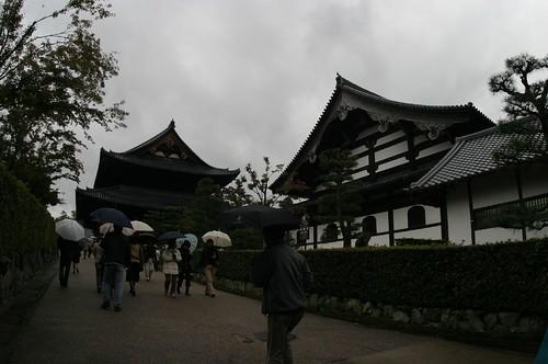 京都東福寺05