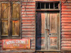 Royal Crown Cola