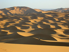 marokko,sunrise erg chebbi photo by atsjebosma