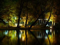 Enjoy the Silence photo by DomiKetu