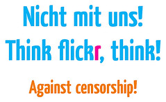flickr-censorship