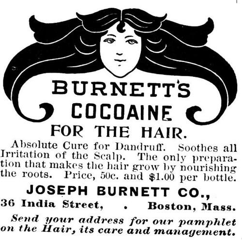 cocoaine