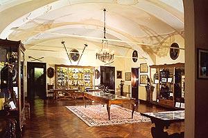 museocavalleria