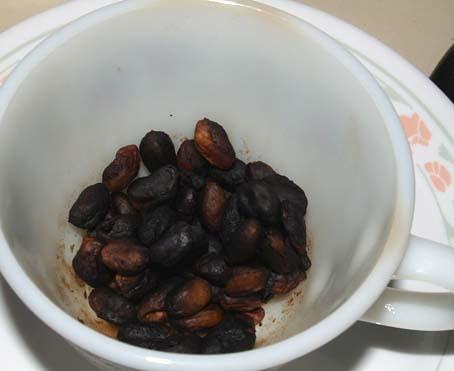 pistachios1