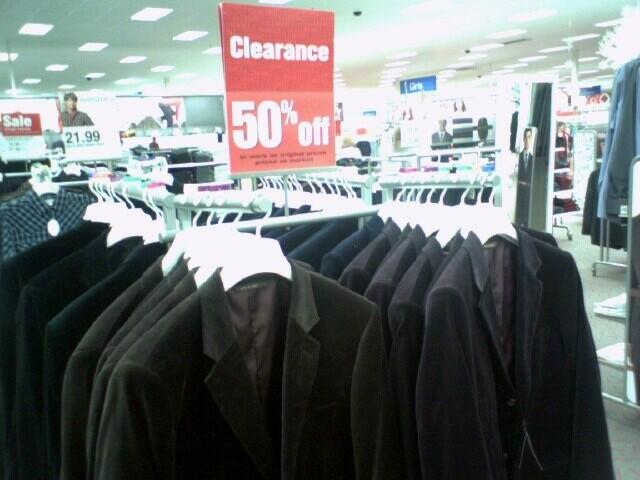 shopping 121106_02