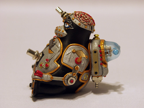 cyborg1_side_2