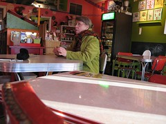 Mom inside Bleeding Heart Bakery - 2.jpg