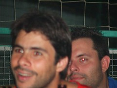 TPelada2006 030