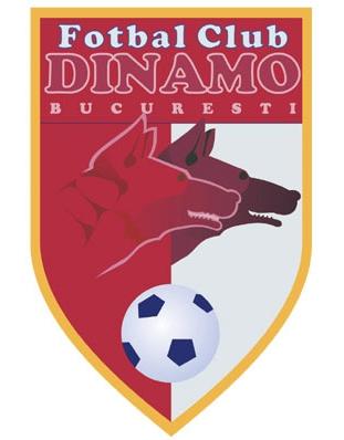 dinamo_bucharest[1]