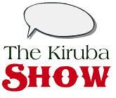 The Kiruba Show