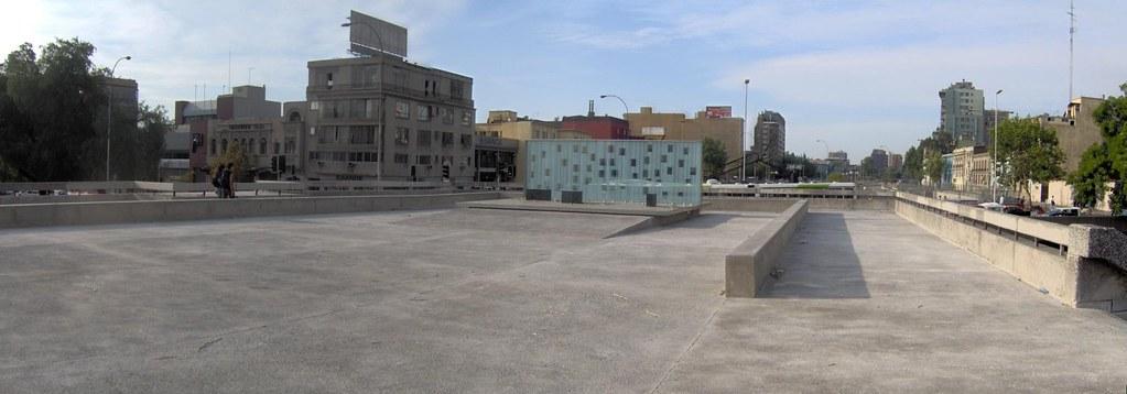memorial  vista frente2