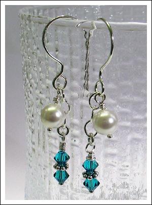 pearls-crystals-kr
