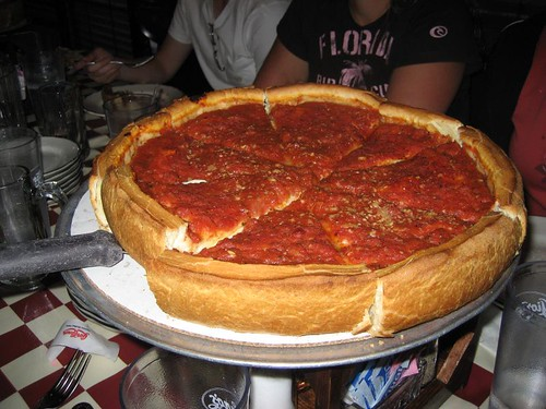 Deep dish! (by craigt_from_atl)