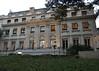 The Hotel Palacio Duhau - Park Hyatt Buenos Aires