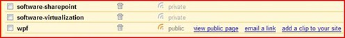 google-reader-tag-settings-wpf-public