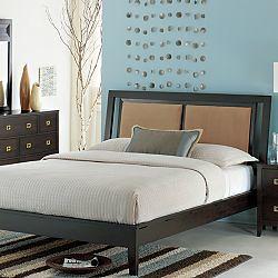 jc pennys bedroom furniture bedroom furniture
