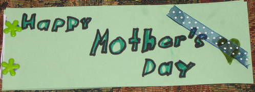 MothersDayCouponsFromAbby2010_013